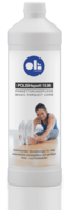 OLI-AQUA POLISHsport 15.96 I Sports floor care