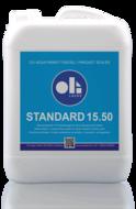 OLI-AQUA STANDARD 15.50 I One-component parquet sealer