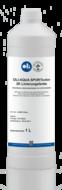 OLI-AQUA SPORTcolor I Two-component line marking paint