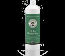OLI-NATURA Wood-Refresher