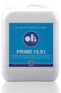 OLI-AQUA PRIME 15.81 I Roll-on primer