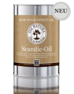 OLI-NATURA Scandic-Oil