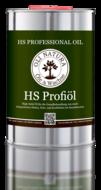 OLI-NATURA HS Professional Oil