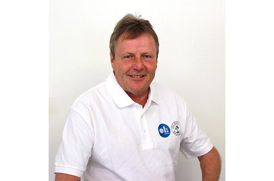 Martin Brokemper wechselt zu Oli Lacke